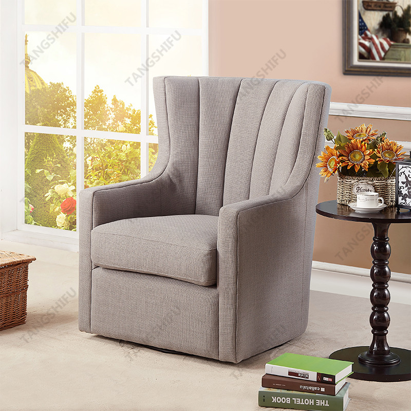 How to purify air: 4 tips from living room furniture manufacturers in china