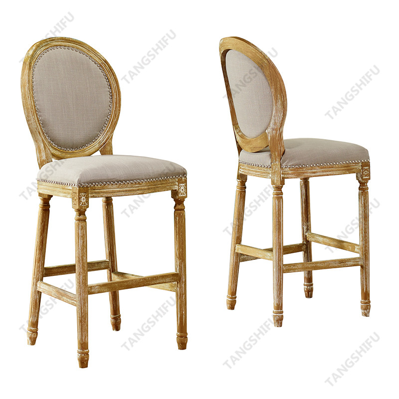 Hard situation for upholstery furniture manufacturers
