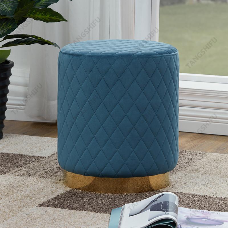 TSF-3327-Diamond Lattice Living room furniture
