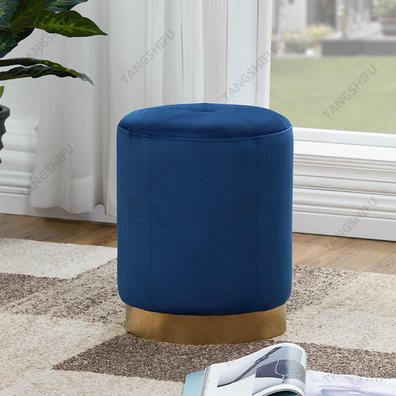 TSF-3307-Navy Living room furniture