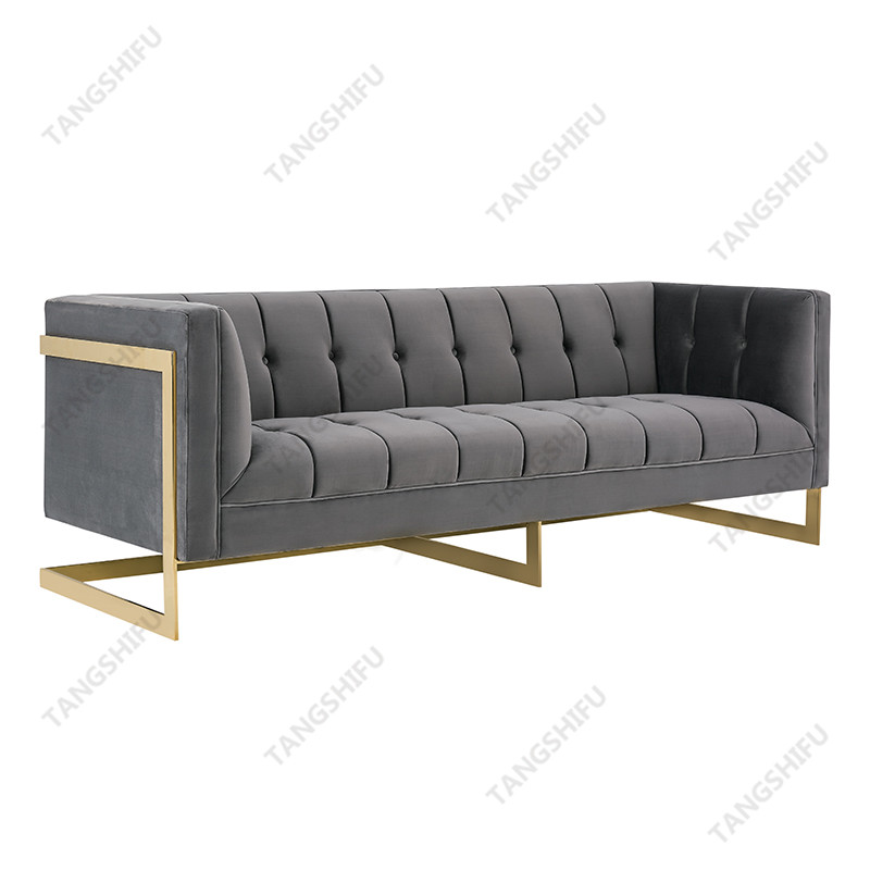 TSF-5507-3 Living room furniture