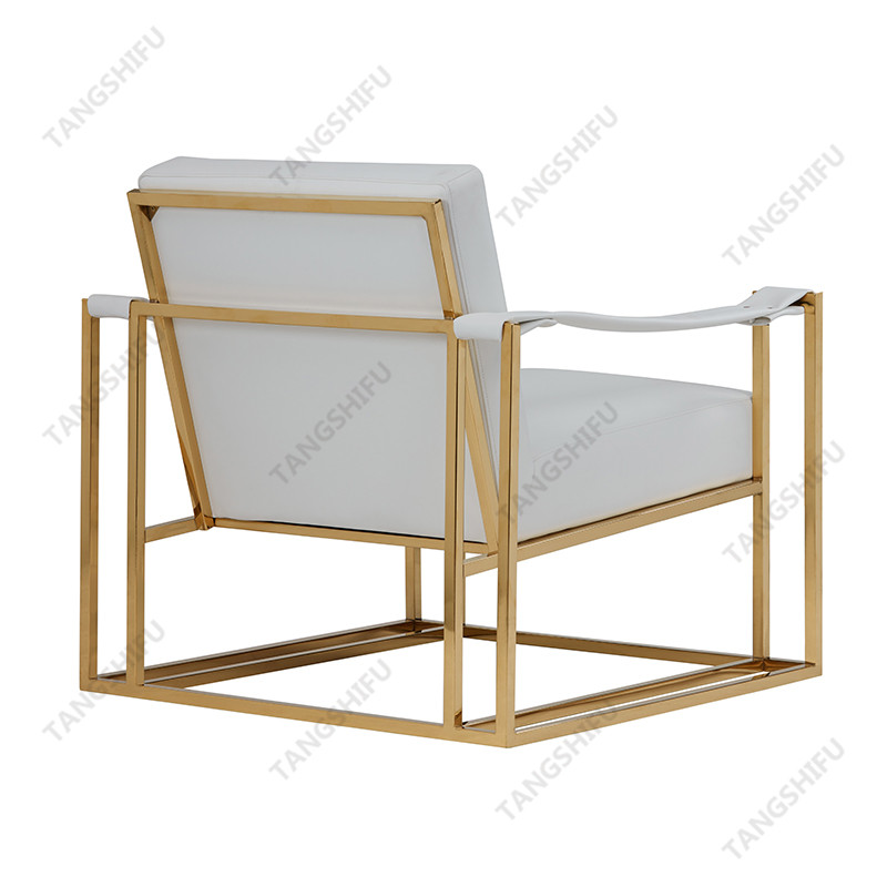The consumption of birch furniture