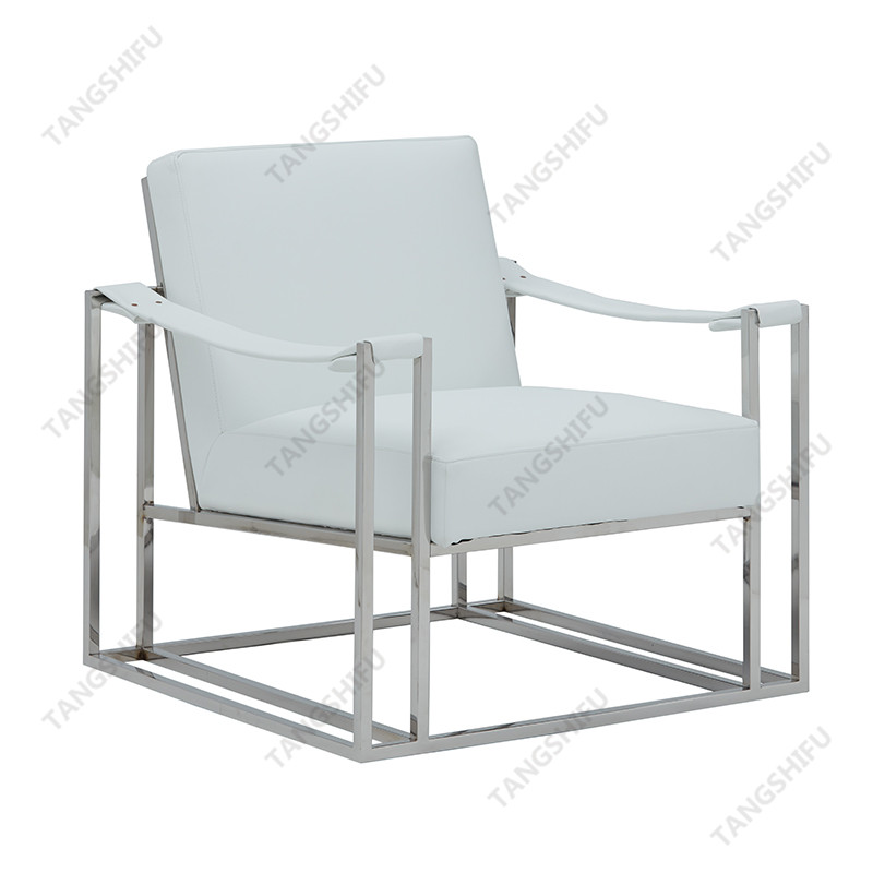 TSF-6618 Living room furniture