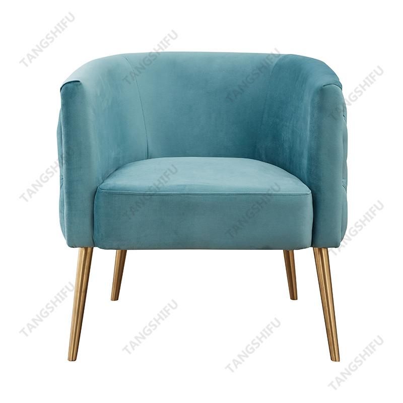 TSF-6622 Living room furniture