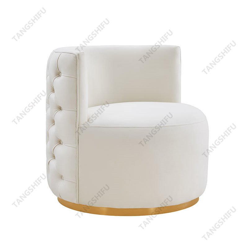 TSF-6697 Living room furniture