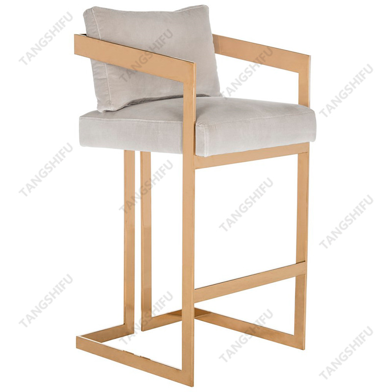 TSF-7027 Living room furniture