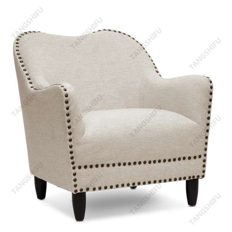 Sofa styles of manufacturers in china may be the key to market