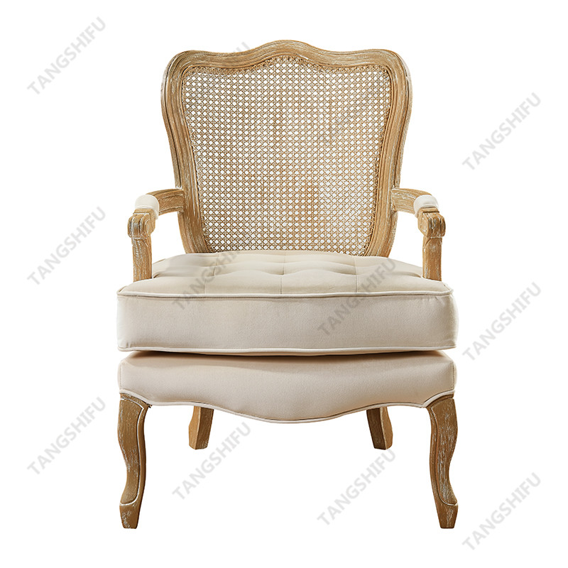 Human engineering design of wood chair manufacturers in china