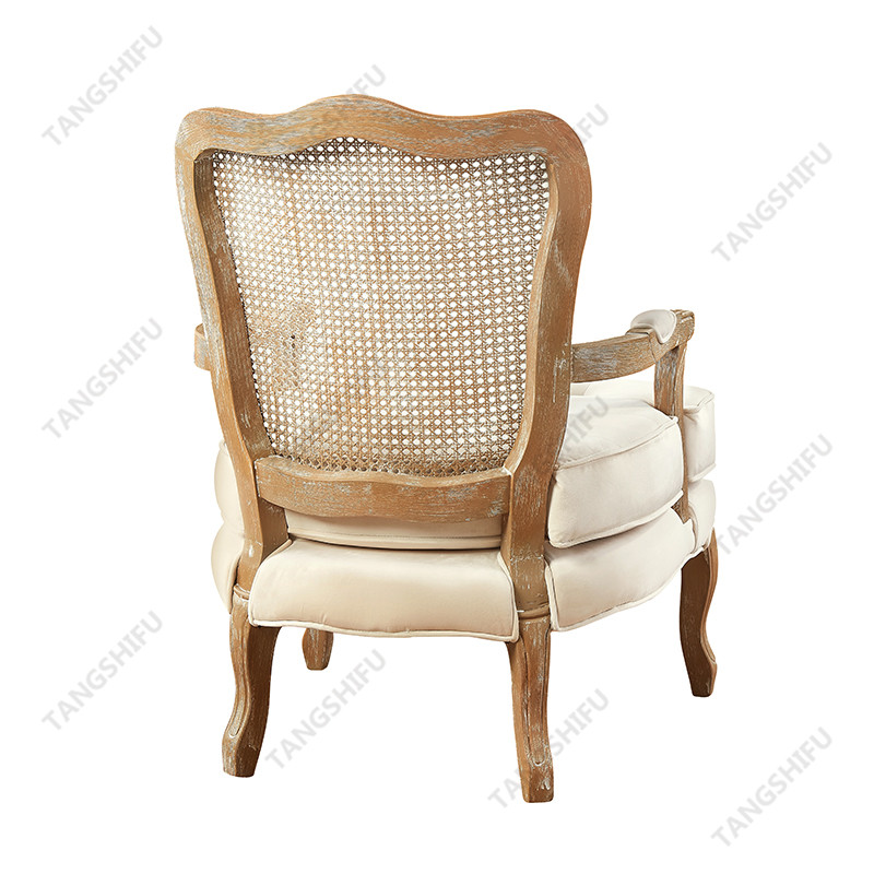 Introduction of mahogany furniture from upholstered dining chair manufacturers