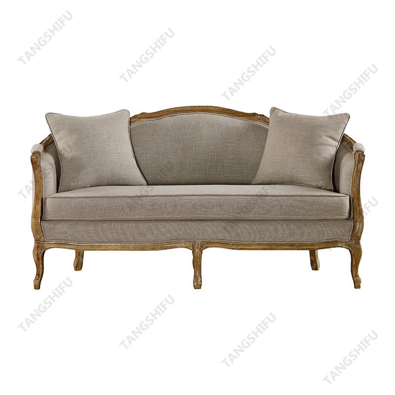 TSF-8130-Sofa Living room furniture