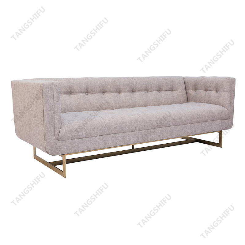 TSF-9905M Living room furniture