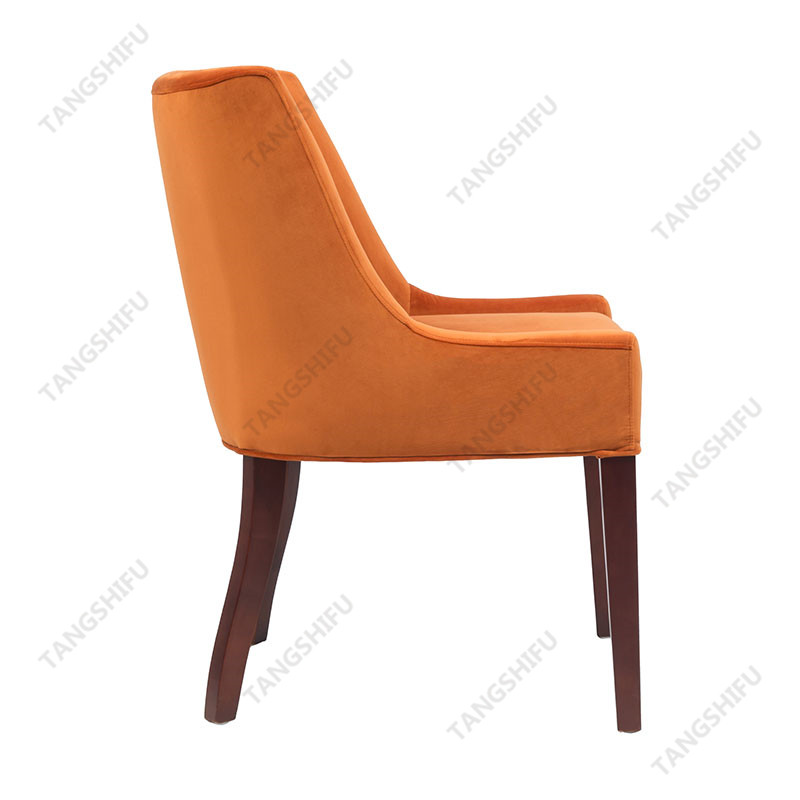 Think about unexpected contemporary design from office furniture manufacturers in china
