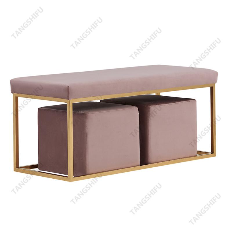 TSF-OT030 Living room furniture