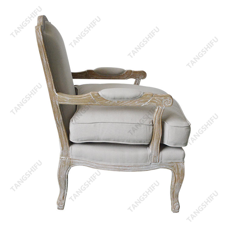 TSF-52349 Accent chairs