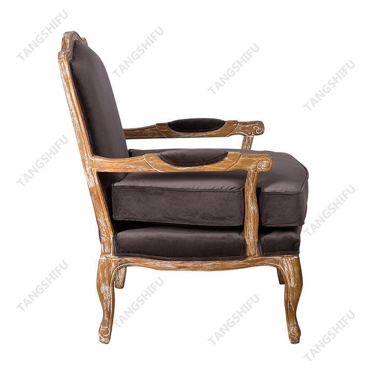 TSF-52349 Living room furniture