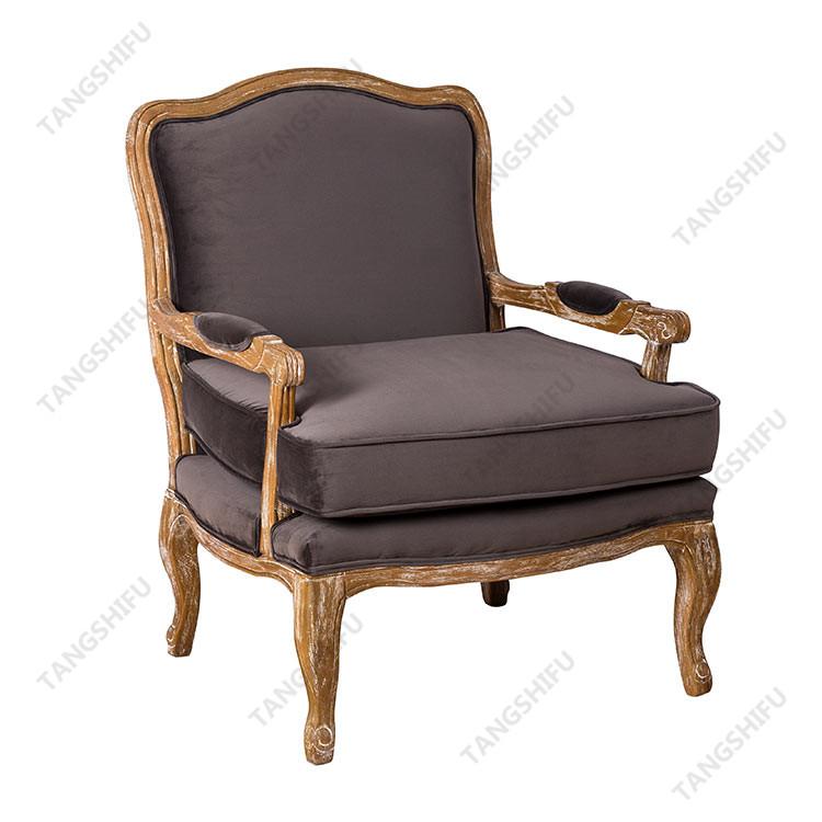 The originality of metal furniture manufacturer