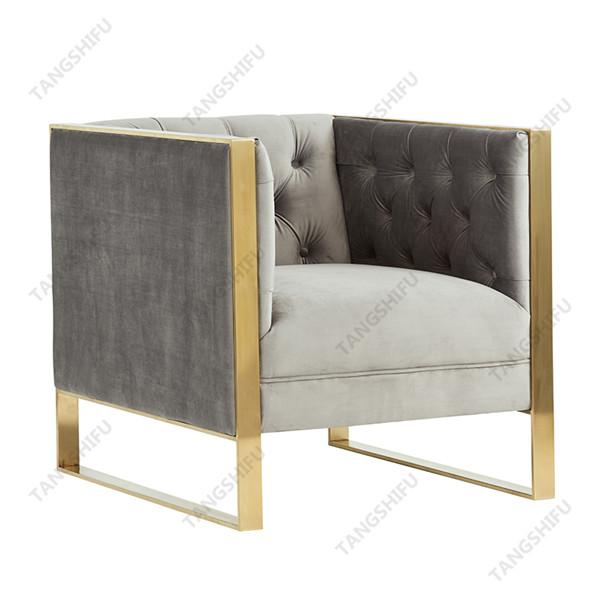 Operating cost of birch furniture manufacturers