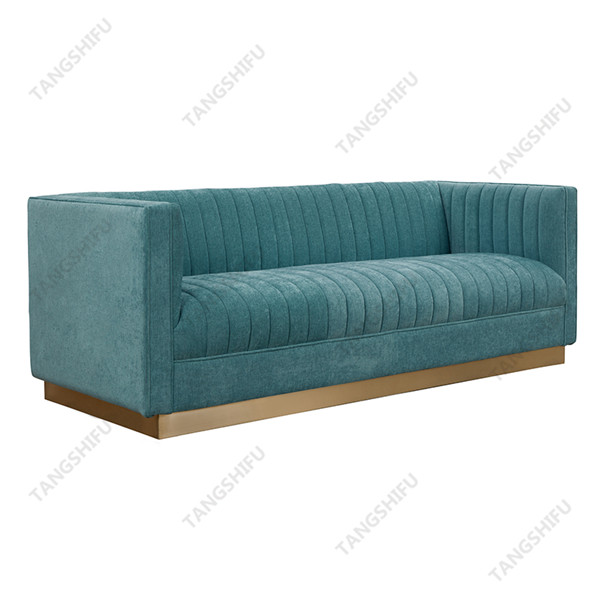 TSF-BAX6611 Living room furniture