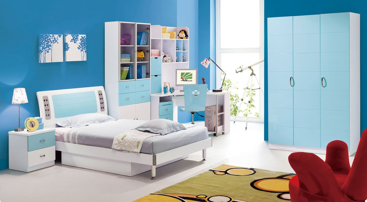 What you should know about the furnitures ? Do you like them